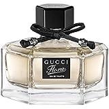 flora by Gucci for Her–Eau de Toilette