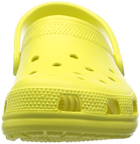 Large Product Image of crocs Unisex Classic Clog