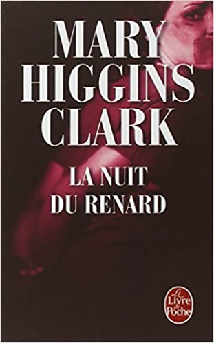 Le crime de la renarde (HORS COLLECTION) (French Edition)