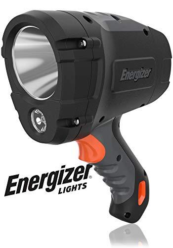 ENERGIZER HC-600 LED Spot