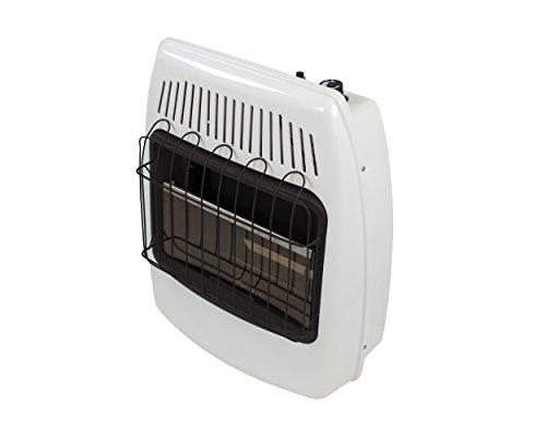 Gas Space Heaters ★ Best Value ★ Top Picks Updated Bonus