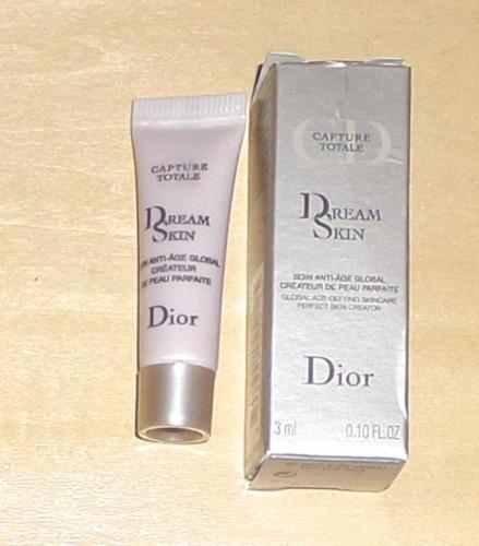 Dior Dream Skin Global Age-defying Skincare Perfect Skin Creator 3ml/0.10oz
