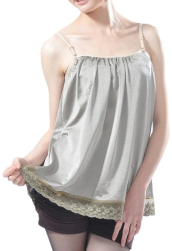 Osun RS0031 High End Baby Shield Maternity Camisole with Radiation Shield, Relaxed (Design Camisole)