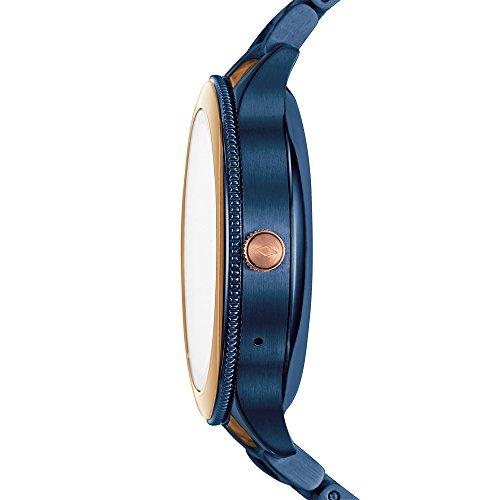 Buy smartwatch for women 2017