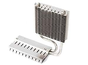 Thermalright TR-VRM-R2 4890/4870 VRM R2 VGA Heatsink for ATI 4870/4890 Graphics Cards