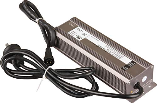 ET2 E53279, Starstrand Under Cabinet Lighting Accessory, 12 Volt -