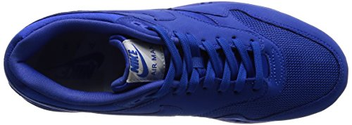Max Game Shoe Running Royal Air Royal NIKE blue Men's Game Premium 1 E6HHqw
