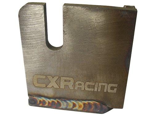 CXRacing Throttle Cable Bracket For 1JZG-TE 1JZGTE VVTI Swap 240SX 13 S14 (Best Engine Swap For 240sx)