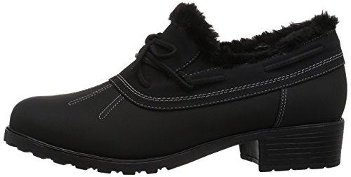 Womens Womens Brrr Womens Black Brrr Womens Black Black Black Trotters Trotters Trotters Trotters Brrr Brrr 4qXwwY5R