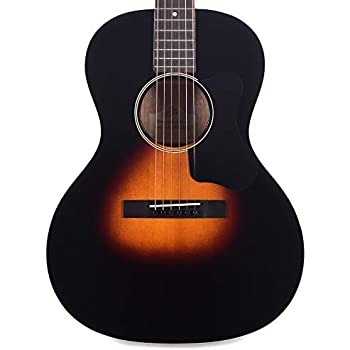 the loar lh 250 sn acoustic guitar musical instruments. Black Bedroom Furniture Sets. Home Design Ideas