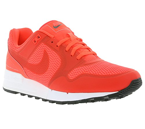 Nike Air Pegasus 89 Ns Pourriture Formateur Sneaker