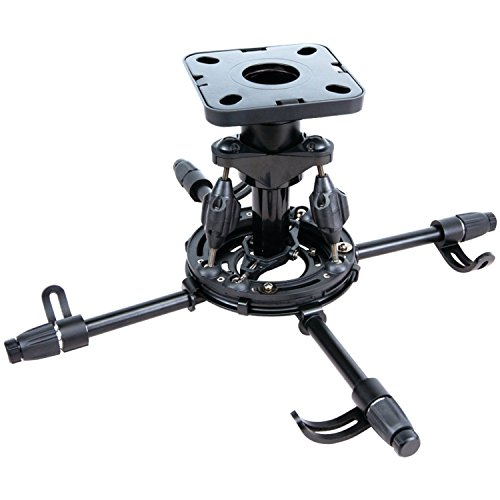 Price comparison product image OMNIMOUNT PJT40 Universal Projector Mount