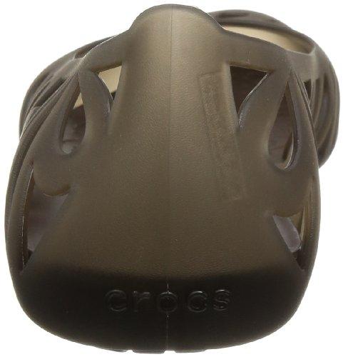 Espresso Ballerines pour Marron femmes Crocs Espresso Adrina III rPwqPpt0