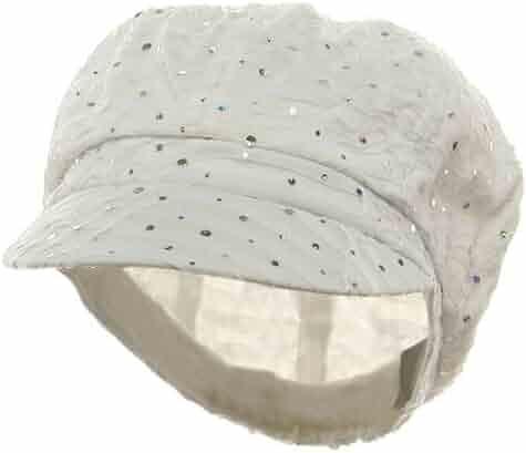 5dfc1cb49 Shopping e4Hats - Newsboy Caps - Hats & Caps - Accessories - Men ...