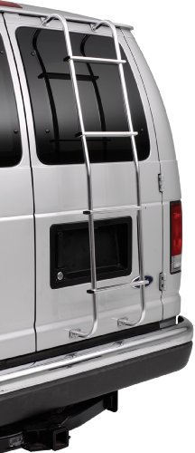 - Surco 103HF Ladder Hook for Ford