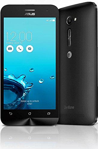 asus-zenfone-2e-z00d-8gb-unlocked-gsm-5-ips-display-smartphone-w-8mp-camera-black
