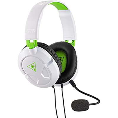 turtle-beach-recon-50x-white-stereo