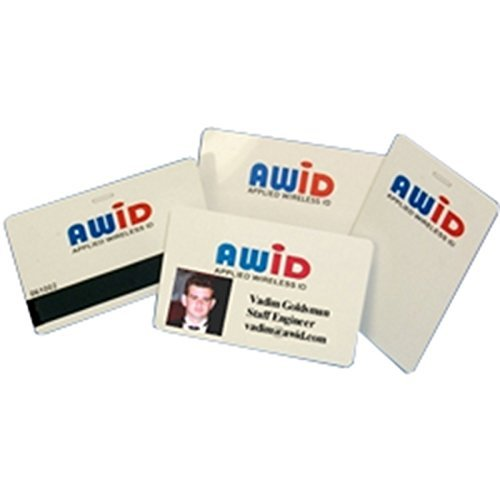 Awid Prox-linc-GR (25 cards) by FAS