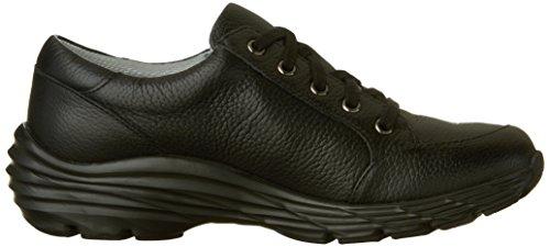 Professional Women's Shoes Mates Vigor Nurse Black Medical A1agPnq