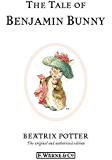 The Tale of Benjamin Bunny (Beatrix Potter Originals)