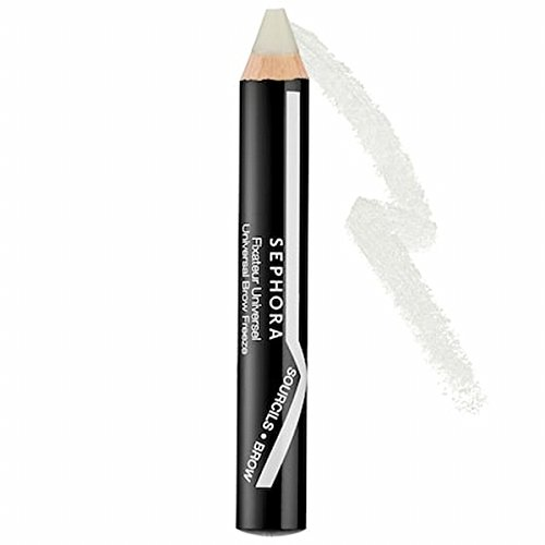 SEPHORA COLLECTION Tinted Brow Freeze 01 Clear 0.089 oz