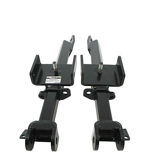 Roadmaster 199-6 (Mx) Tow Bar Mounting Bracket (Base Plate Kit)