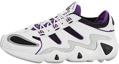 : adidas FYW S 97 W: Shoes