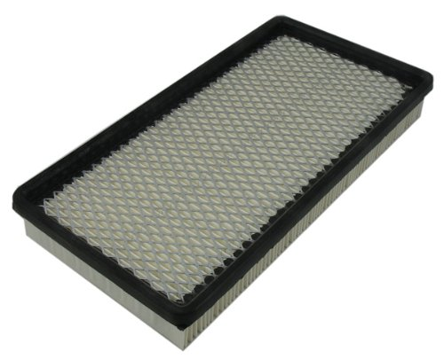 Pentius PAB7421 UltraFLOW Air Filter - S10 Air Blazer