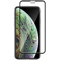 iPhone 11 6D Temperli Cam Full Ekran Koruyucu