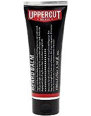 Uppercut Deluxe Beard Balm, 3.38 ounces