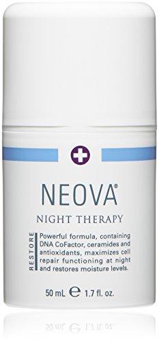 Neova Face Cream - 1