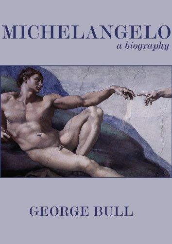 Michelangelo: Library Edition pdf epub