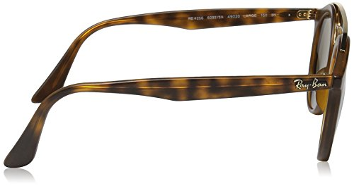 Matte RB Sonnenbrille 4256 Ban Havana New Gatsby Ray I 0vqXTx