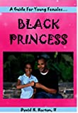 Black Princess, David Horton, 097635831X