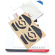 Men of Mice compatible Mouse Skates / feet for Logitech G502