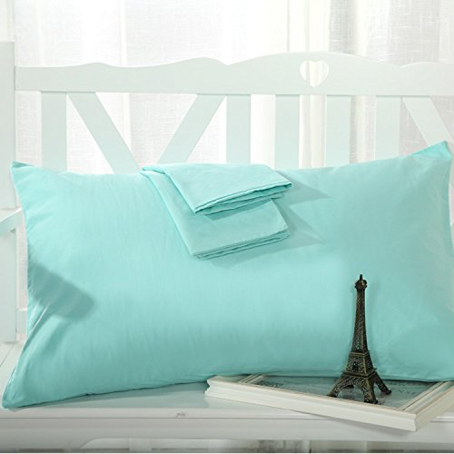 square-plain-simple-design-pillow-case-cushion-cover-48x74cm-15-solid-candy-colors1929inch2pcs