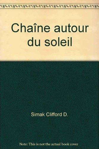 Autour Du Soleil [Pdf/ePub] eBook