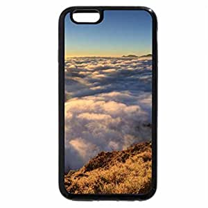 iPhone 6S Plus Case, iPhone 6 Plus Case, Beautiful View