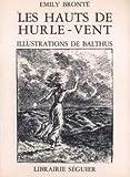 """Afficher """"Les Hauts de Hurle-Vent"""""""