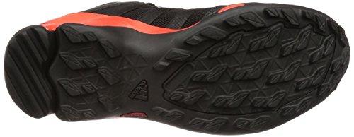 Adidas Gtx Mid Ax2r Noir Hautes Terrex 000 Randonnée Chaussures Belazu negbas Homme De Negbas trwZrqp