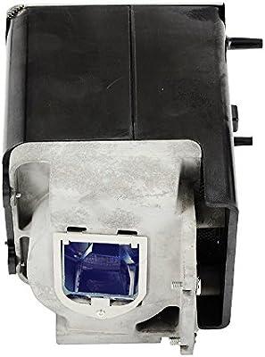 Star-Lamp 1070 - Bombilla para proyector Benq W1070 W1080st HT1075 ...