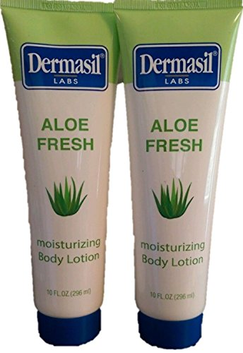 Dermasil Face Cream - 9