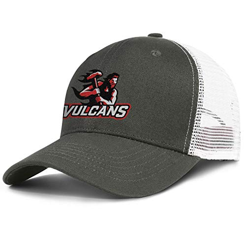 (Unisex California-University-of-Pennsylvania- Baseball Cap Men Women - Classic Adjustable Hat)