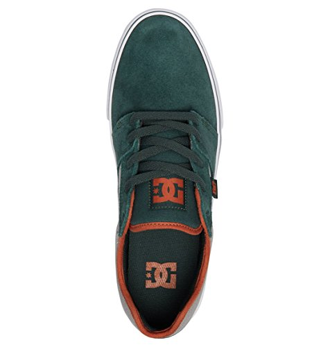 Chaussures M Hommes Pour Tonik Dc SwqrSC7x
