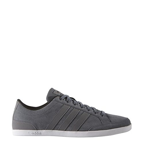 adidas - Chaussure Caflaire - Lead - 44