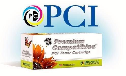 Premium Compatibles Inc. RG5-5750-RPC Replacement Fuser for HP Printers, Black by PREMIUM COMPATIBLES INC. (Image #1)
