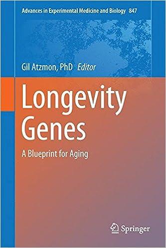 New pdf release longevity genes a blueprint for aging dj ozzie books new pdf release longevity genes a blueprint for aging malvernweather Image collections