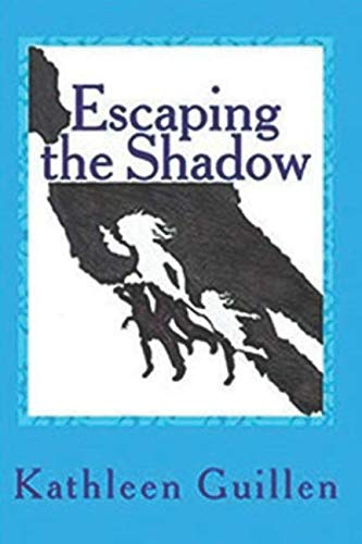 (Escaping the Shadow)