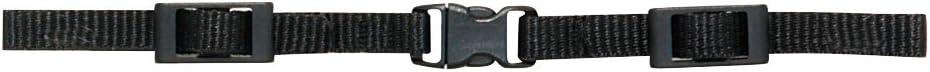Opticron 14mm Neoprene Monocular Neck Strap