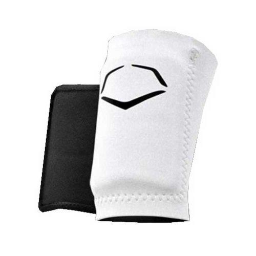 evoshield-protective-baseball-wrist-guardwhitemedium